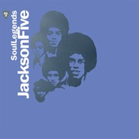 Soul Legends - Jackson 5