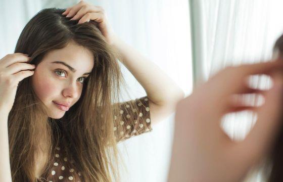 Dermatite seborreica: você sabe tudo sobre o assunto? Descubra!