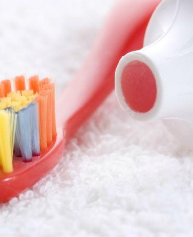 Qual é o seu kit de higiene bucal ideal?