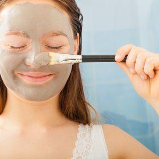 Qual a máscara facial mais adequada para o seu rosto? Descubra!