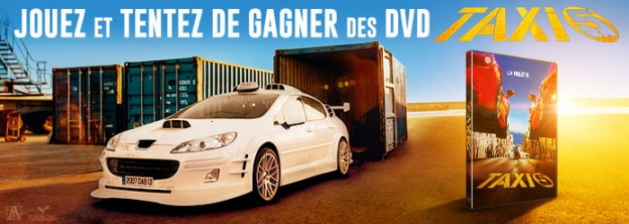 "des DVD du film ""Taxi 5 Game-5b573f67cb759"