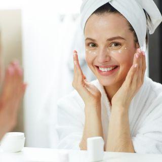 Vitaminas para a pele: teste seus conhecimentos sobre o assunto