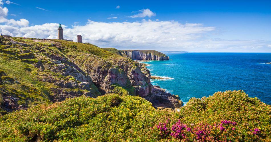 Cap vers la Bretagne en 10 questions