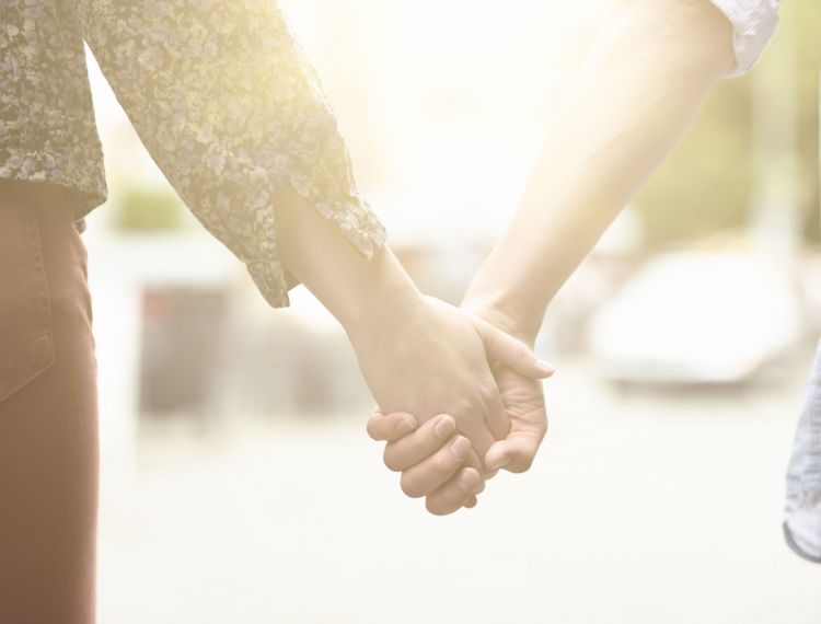 Saint-Valentin : quelle destination est faite pour vous ?