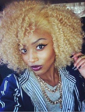 Você sabe cuidar do seu cabelo loiro no verão?