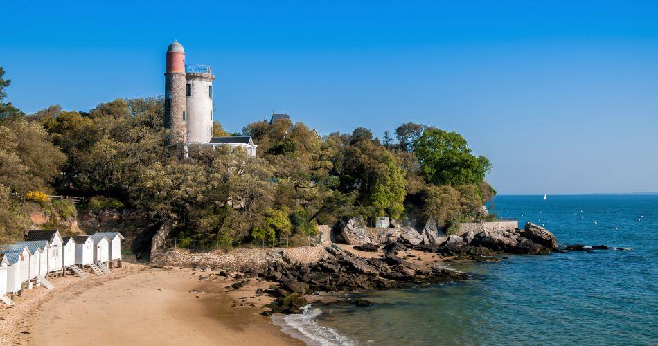 Cap sur les plus belles îles de la côte Atlantique en 10 questions