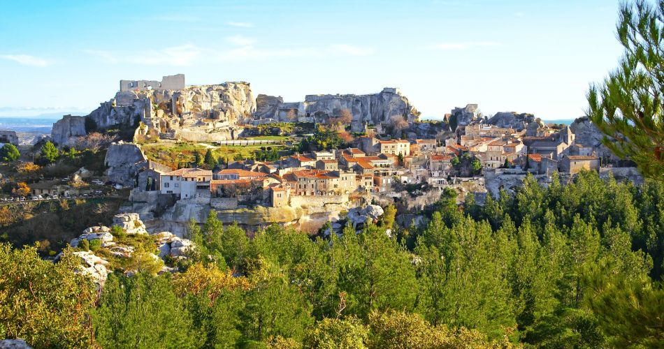 10 questions pour revoir les départements français