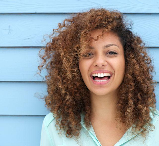 383fc64b9 Cacheado, crespo ou ondulado: Você sabe qual é o seu tipo de cabelo?