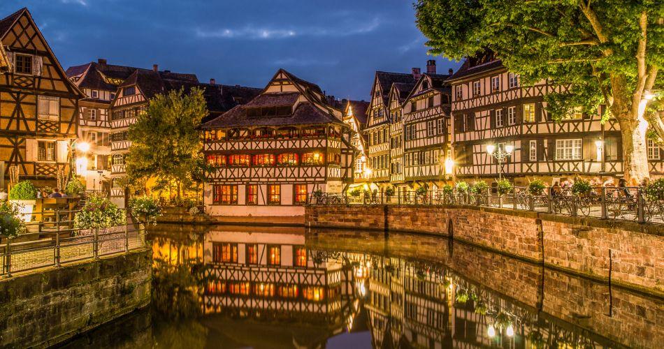 Tour de l'Alsace en 10 questions