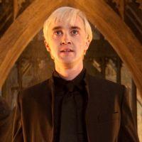 Quiz Quel Personnage D Harry Potter Aurait Pu Etre Votre
