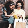 Responda essas 4 perguntas e te contamos o presente ideal para sua mãe