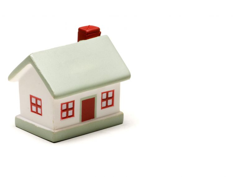 Êtes-vous plutôt propriétaire ou locataire ?