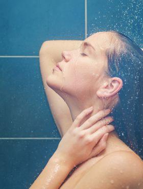 Você sabe lavar o cabelo corretamente?