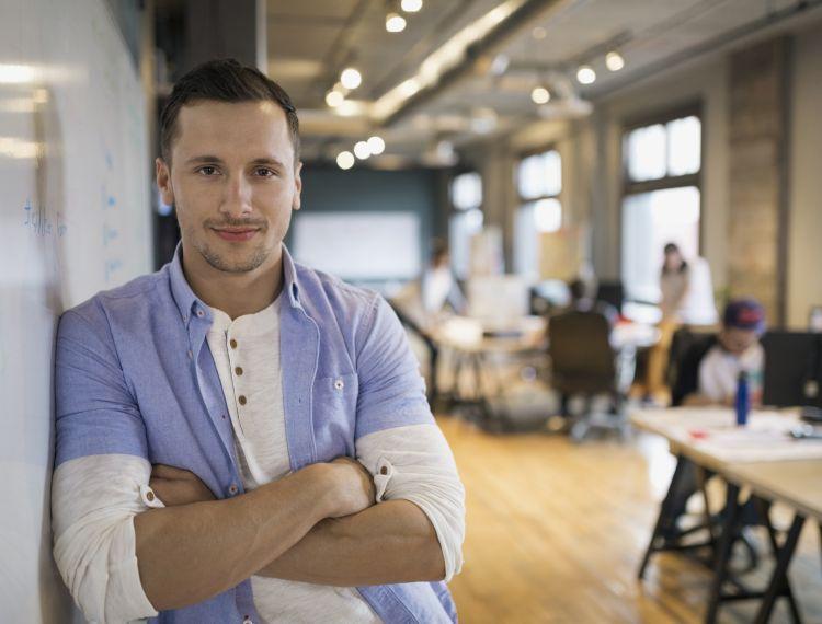 Quel chef d'entreprise seriez-vous ?