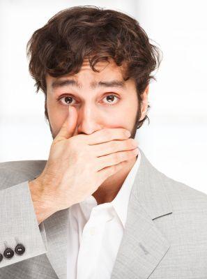 Câncer bucal: você sabe tudo sobre o assunto?