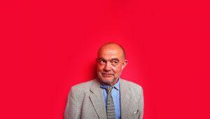 Die Hommage von Christian Lacroix an die Arleserin, ein Lieblingsthema bei FUBIZ