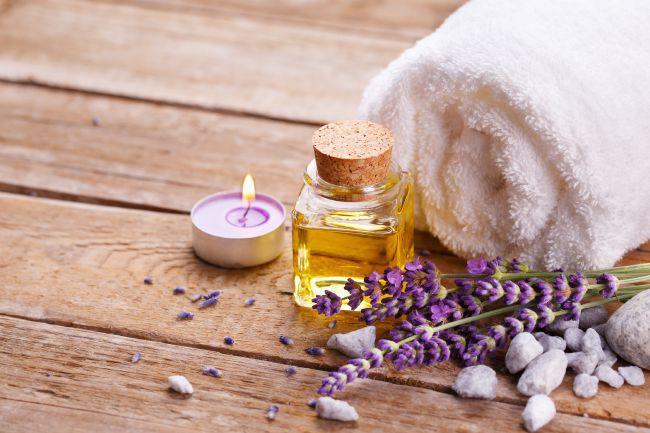 5 Tipps für entspannende Bademomente