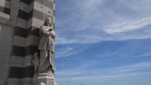 Discovering the Bouches-du-Rhône Region