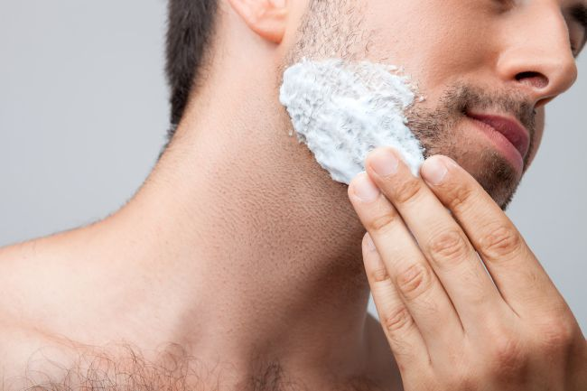 The 5 Essentials of Male Grooming