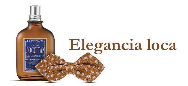 Idea de regalo n.° 1: Elegancia loca