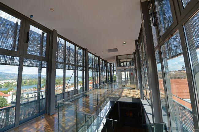 ¡El Museo de Valence ha reabierto sus puertas !