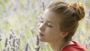 Los 10 artículos de belleza indispensables en tu maleta
