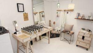 L'Igloo: escaparate del diseño nórdico en Aix-en-Provence