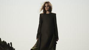 Festival de Hyères: el minimalismo de Annelie Schubert recompensado