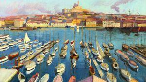 Museo Regards de Provence: ¡un lugar emblemático!