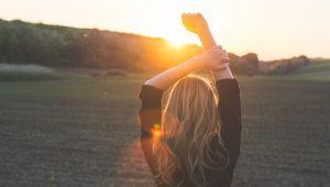 5 acciones para estar bella a pesar del frío