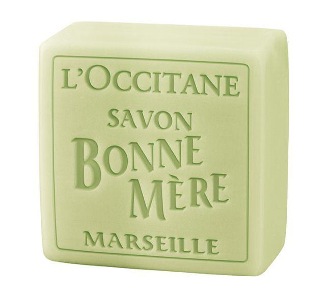 L 39 occitane en provence mexico - Usine de savon a vendre ...