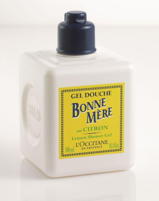 Bonne Mère, el Jabón de Marsella en todos sus estados