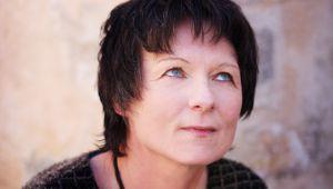 Claudie Gallay, la sinceridad a flor de pluma