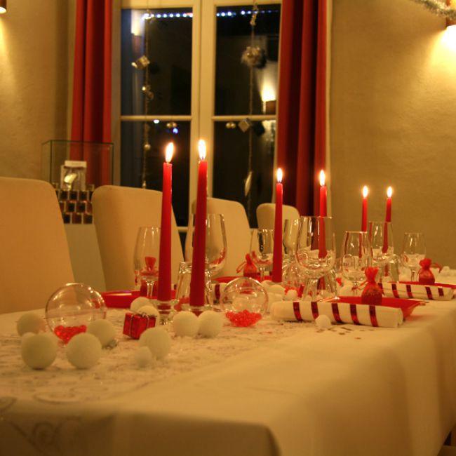 Una Navidad al más puro estilo de la tradición provenzal