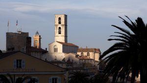Por qué Grasse es la capital mundial del perfume