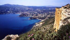 My Provence Festival 2013: véritable tremplin pour les artistes