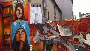 Art Visit Provence: un concept novateur imaginé par Alexandra Blanc Véa!
