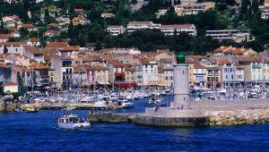 Bouches-du-Rhône: des vacances entre terre et mer!