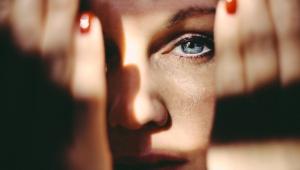 Minute beauté : comment protéger sa peau de la pollution ?