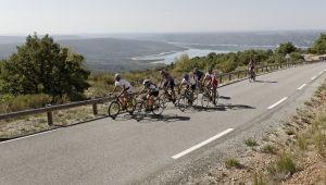 Le Verdon, un triathlon Eco-Conçu