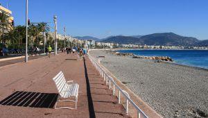 Notre sélection de parcours de running en Provence