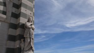 A la découverte des bonnes adresses des Bouches-du-Rhône