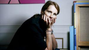 Rencontre avec Soledad Bravi, illustratrice L'Occitane