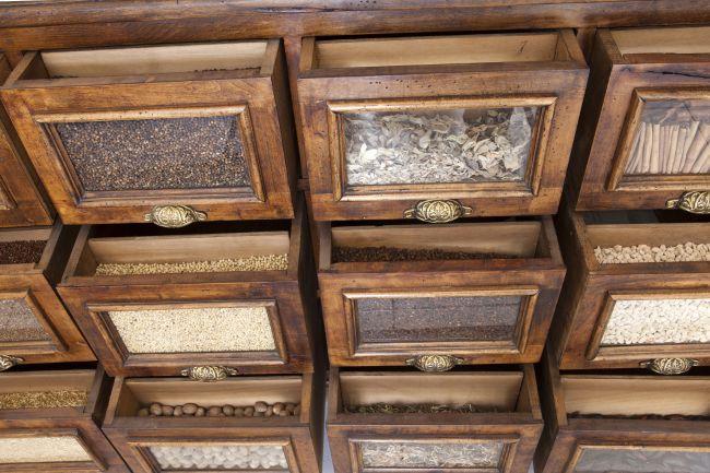Le pastis Henri Bardouin et sa recette secrète, héritage provençal