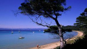 Les 5 plus belles vues de la Méditerranée!