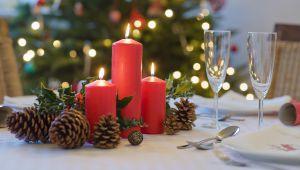 À la découverte des traditions de Noël à Arles