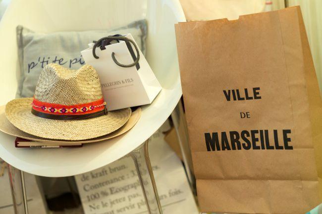 Une néo-Marseillaise