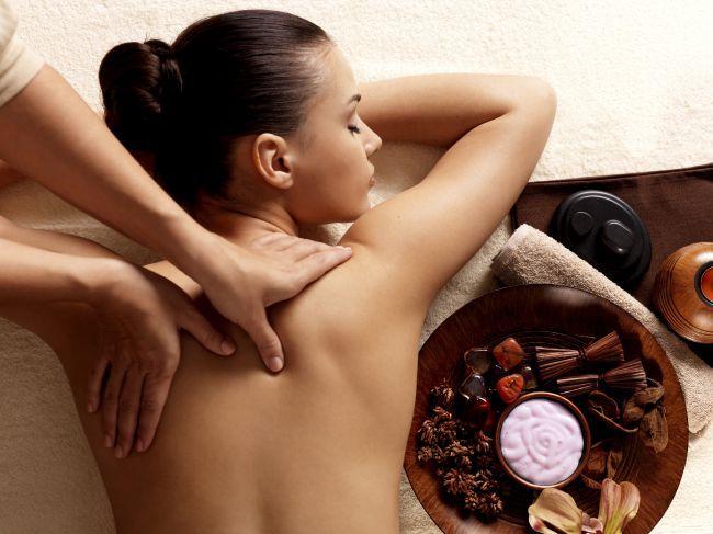 L'expertise L'Occitane parmi les 15 meilleurs traitements Spa qui « changent la vie »