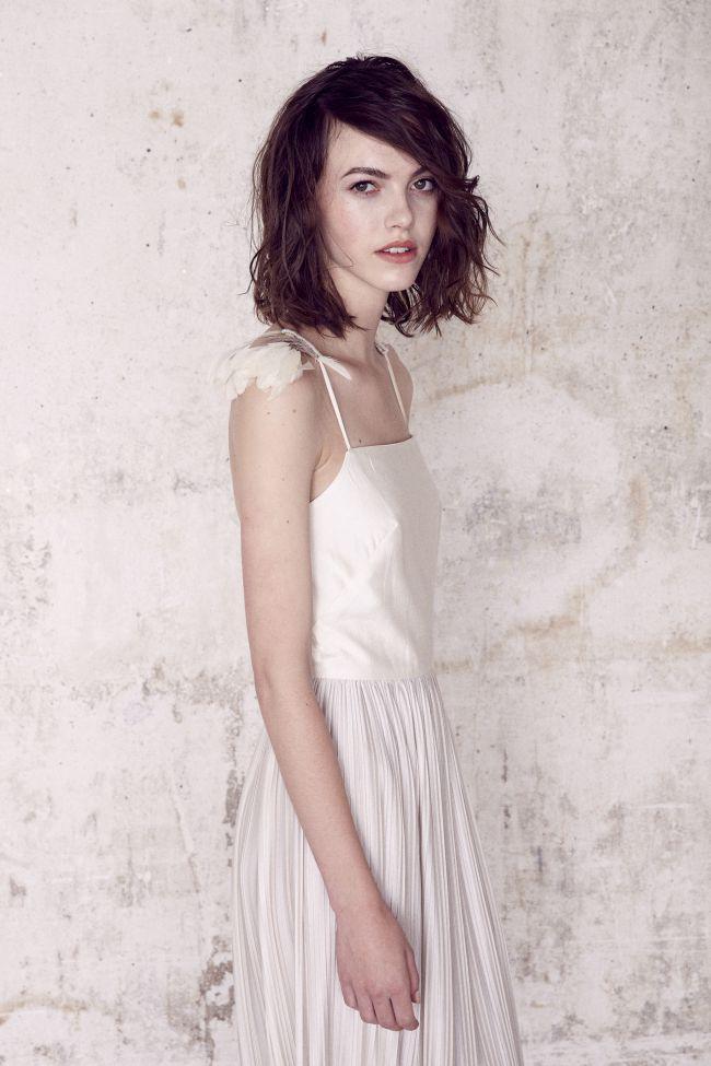 La robe de mariée Sessùn