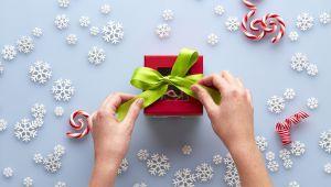 Noël 2015 : la wishlist de L'Occitane